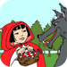 Red Riding Hood - CJ