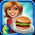 Burger Bustle: Los Productos Orgánicos de Ellie HD