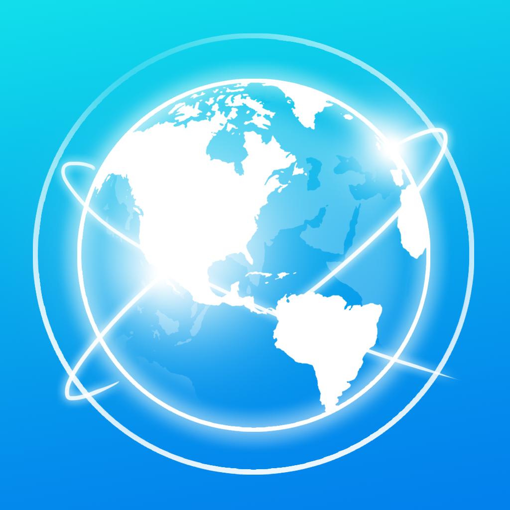 トップ無料アプリ - Microsoft Store