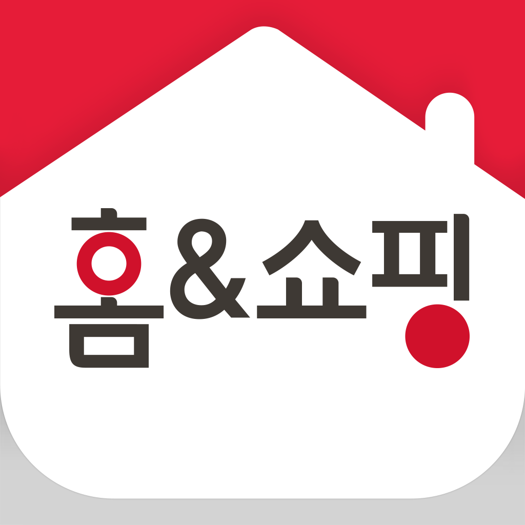홈&쇼핑 - Home and Shopping. Co.,Ltd