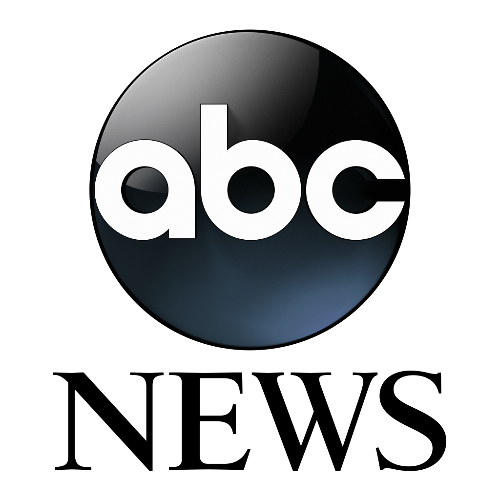 Abc news logo vector abc 7 news logo cbs news logo abc world news logo